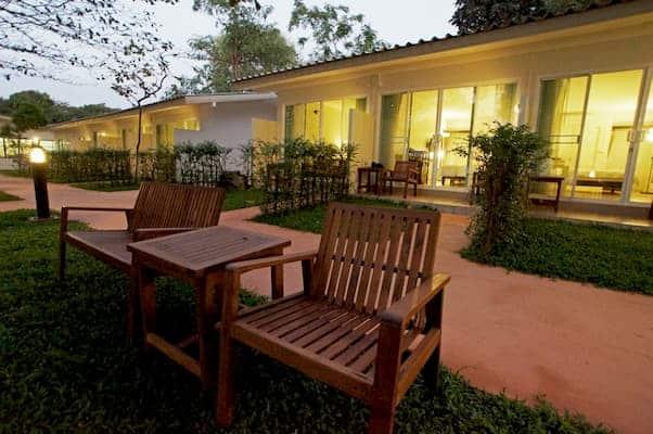 บ้านสุขิตา-บ้านพักติดทะเลจันทบุรี-itravel