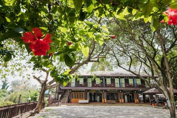 บ้านอิ่มสุข รีสอร์ท-รีสอร์ทจันทบุรีติดทะเล-itravel
