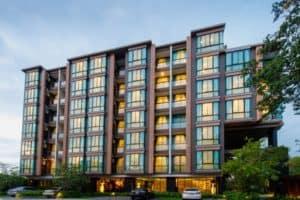 พาร์ค โบโร่ ซิตี้ รีสอร์ท-โรงแรม 5 ดาวเชียงใหม่ใกล้สนามบิน-itravel