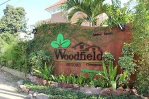 วู้ดฟิลด์ รีสอร์ท เชียงใหม่-ที่พักโรงแรมใกล้สนามบินเชียงใหม่มีรถรับส่ง-itravel