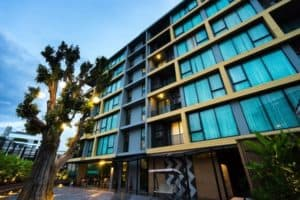 สะเหน่ เชียงใหม่-โรงแรม 4 ดาวเชียงใหม่นิมมาน-itravel