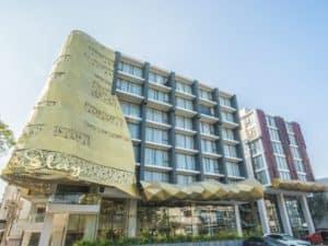 สเตย์ วิท นิมมาน เชียงใหม่-โรงแรม 5 ดาวเชียงใหม่ใกล้สนามบิน-itravel
