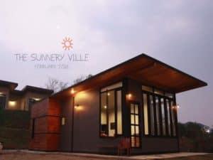 The Sunnery Ville-ที่พักภูทับเบิกสุนัขพักได้-itravel