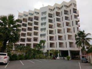 ซีแซนด์ซันรีสอร์ทระยอง-โรงแรมระยอง-itravel