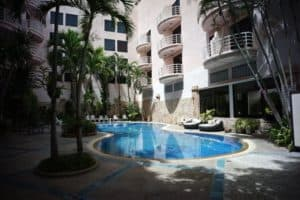 โรงแรมราชศุภมิตรกาญจนบุรี-โรงแรมกาญจนบุรี-itravel