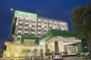 โรงแรมแทมมารีนระยอง-โรงแรมระยอง-itravel