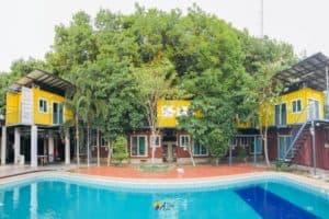 Adayplace Resort ระยอง-ระยองรีสอร์ท-itravel