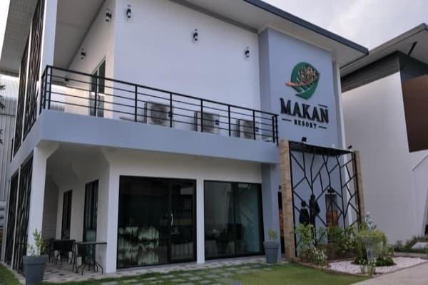 มาร์กาญ รีสอร์ท-โรงแรมกาญจนบุรี-itravel