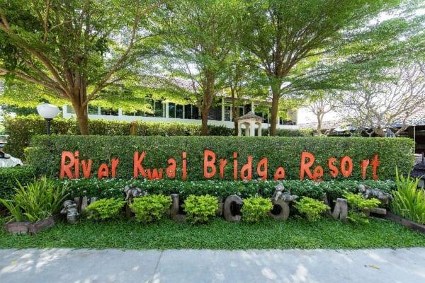 ริเวอร์แคว บริดจ์-ที่พักกาญจนบุรี-itravel